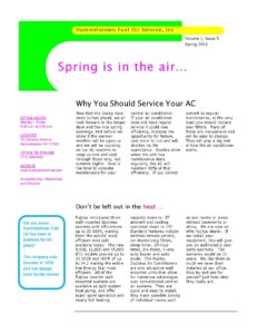 Newsletter - Spring 2016 (2)_Page_1