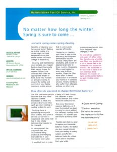 Newsletters_Page_01