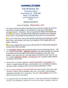 Service Contract (2)_Page_1